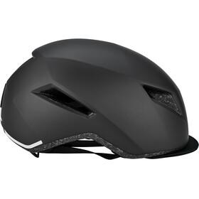 ABUS Yadd-I Helmet velvet black